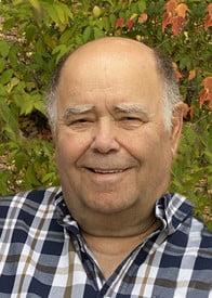 Barry William Braden  July 9 1949  January 16 2021 (age 71) avis de deces  NecroCanada