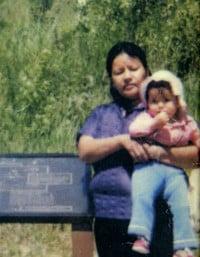 Georgina Wapi Keheow Squewe Lonechild  July 14 1952  January 16 2021 (age 68) avis de deces  NecroCanada