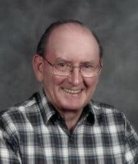 Robert Lorne Learmonth  January 16 2021 avis de deces  NecroCanada