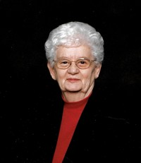 Gladys Betty Mabel Padbury  January 4th 2021 avis de deces  NecroCanada