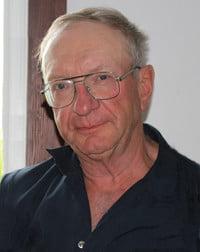 Gordon Arthur Meyer  January 10 1953  January 17 2021 (age 68) avis de deces  NecroCanada