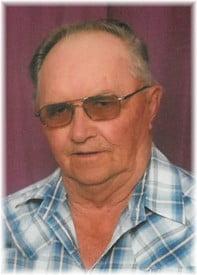 George Leonard Born  February 10 1940  January 20 2021 (age 80) avis de deces  NecroCanada