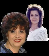 Diane Margaret Turmel nee Rock  2021 avis de deces  NecroCanada