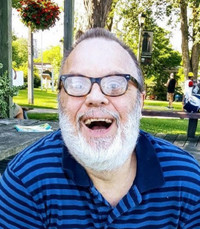 Frank 'Franky' Iwanczyk  Monday January 18th 2021 avis de deces  NecroCanada