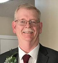 Mark Clipperton  January 16 2021 avis de deces  NecroCanada