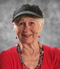 Anne Marie Tanner nee MacDonald  Wednesday October 28th 2020 avis de deces  NecroCanada
