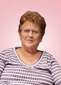 Eileen Cormier