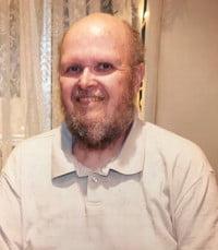 "Joseph ""Joe Harold Harnick  Wednesday November 18th 2020 avis de deces  NecroCanada"