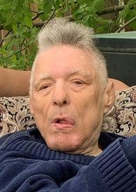 Philip Michael Wood  April 5 1963  January 20 2021 (age 57) avis de deces  NecroCanada