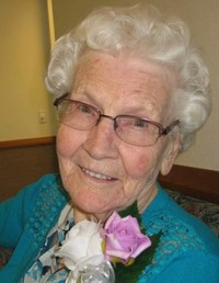 Mable Ona Herzog Wigley  April 25 1922  January 23 2021 (age 98) avis de deces  NecroCanada