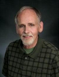 Wayne Allison Steeves  19452021 avis de deces  NecroCanada