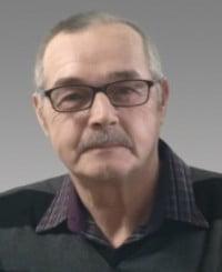 BEAULIEU Julien  1955  2021 avis de deces  NecroCanada