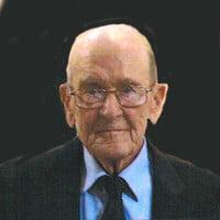James Lawrence Wills  July 19 1927  January 22 2021 avis de deces  NecroCanada