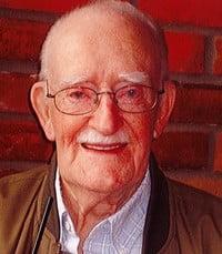 Norman Moore  Sunday January 24th 2021 avis de deces  NecroCanada