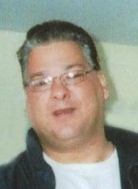 Andre Chiasson  19602021 avis de deces  NecroCanada