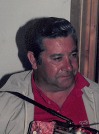 George Henry Bishop  April 4 1940  January 25 2021 (age 80) avis de deces  NecroCanada