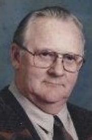 Kenneth Wallace Graham  19372021 avis de deces  NecroCanada