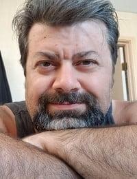 Brad Gold  April 18 1969  January 25 2021 (age 51) avis de deces  NecroCanada