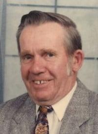 Demers Gerald  19352021 avis de deces  NecroCanada