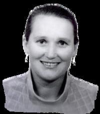 Lillyan Meyer  2021 avis de deces  NecroCanada
