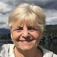 Marilyn Sheinberg  Tuesday January 26 2021 avis de deces  NecroCanada