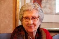 Solidea Dea Bunkiewicz nee Pizzagalli  22 janvier 2021 avis de deces  NecroCanada