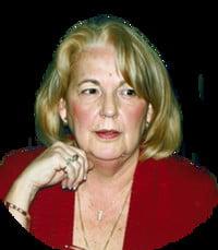 Dagmar Ray nee Fischer  2021 avis de deces  NecroCanada