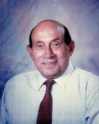 Dennis Vivian Neethling  July 10 1932  January 22 2021 (age 88) avis de deces  NecroCanada