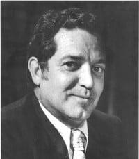 Harry Lloyd Gerber  Friday January 22nd 2021 avis de deces  NecroCanada