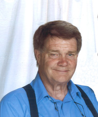 David Bryson Mitchell  August 21 1947  January 26 2021 (age 73) avis de deces  NecroCanada