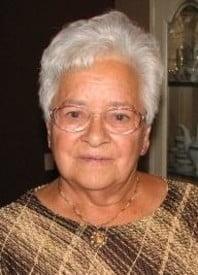 Elvira Tedesco  29 juin 1929