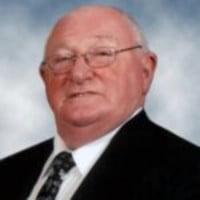 Renald Gagne1942-  2021 avis de deces  NecroCanada