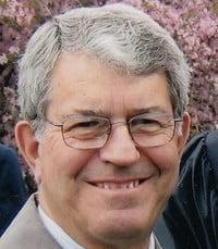 Richard Dell  Wednesday January 27th 2021 avis de deces  NecroCanada