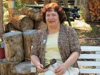 Sharon Noreen Sedmak nee Morgan  May 9 1947  January 18 2021 avis de deces  NecroCanada
