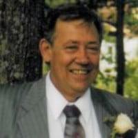 Denis Gince 1948-  2021 avis de deces  NecroCanada