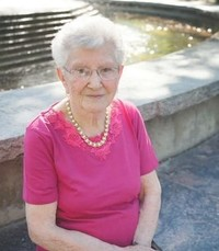 Elaine Howes  Thursday January 14th 2021 avis de deces  NecroCanada