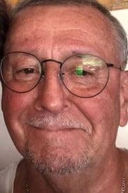 Richard Sylvestre  25 janvier 2021 avis de deces  NecroCanada