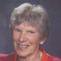 Shirley Clayton  August 13 1935  January 27 2021 avis de deces  NecroCanada