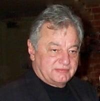 Gary White  August 30 1945  January 28 2021 avis de deces  NecroCanada