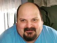 John Pellow  September 9 1965  January 24 2021 (age 55) avis de deces  NecroCanada