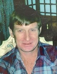 Clay Mazur  September 15 1953  January 24 2021 (age 67) avis de deces  NecroCanada