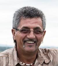 Guy Champagne  (1961  2021) avis de deces  NecroCanada