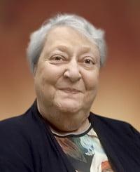 Denyse Dumontier Belanger  19432021  Décédé(e) le 28 janvier 2021 L'Islet (surMer). avis de deces  NecroCanada