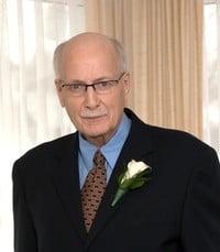 Duncan George Lunam  Friday January 29th 2021 avis de deces  NecroCanada