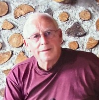 George Joseph Raymond McCaffrey  1934  2021 (age 86) avis de deces  NecroCanada
