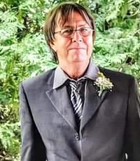 Jerry Allen Oliver  Tuesday February 2nd 2021 avis de deces  NecroCanada