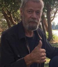 Stephen Brant Simpson  Friday January 29th 2021 avis de deces  NecroCanada
