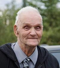 Alphonse Dorval  Tuesday February 2nd 2021 avis de deces  NecroCanada