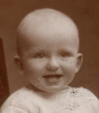 Derek Andrew James Murray  November 3 1930  January 28 2021 (age 90) avis de deces  NecroCanada