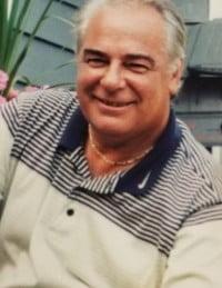 David Fripp  February 23 1950  January 30 2021 (age 70) avis de deces  NecroCanada